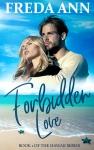 Forbidden Love FC - Final_small