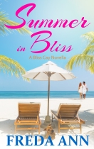 Summer in Bliss (eBook Cover FINAL)